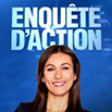 enquete_d_action